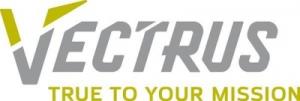 Vectrus Corporation